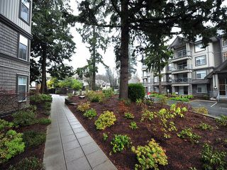 "Photo 8: 415 33318 E BOURQUIN Crescent in Abbotsford: Central Abbotsford Condo for sale in ""NATURES GATE"" : MLS®# F1300098"
