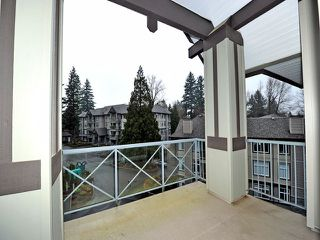 "Photo 7: 415 33318 E BOURQUIN Crescent in Abbotsford: Central Abbotsford Condo for sale in ""NATURES GATE"" : MLS®# F1300098"