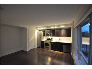 "Photo 2: 201 4888 NANAIMO Street in Vancouver: Victoria VE Condo for sale in ""2300 Kingsway"" (Vancouver East)  : MLS®# V983782"