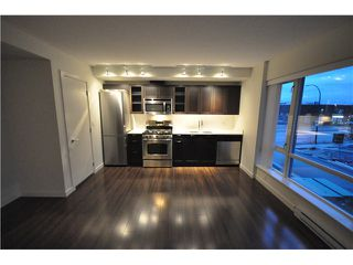 "Photo 5: 201 4888 NANAIMO Street in Vancouver: Victoria VE Condo for sale in ""2300 Kingsway"" (Vancouver East)  : MLS®# V983782"