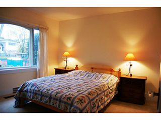"Photo 8: 440 E 48TH Avenue in Vancouver: Fraser VE House for sale in ""FRASER"" (Vancouver East)  : MLS®# V988557"
