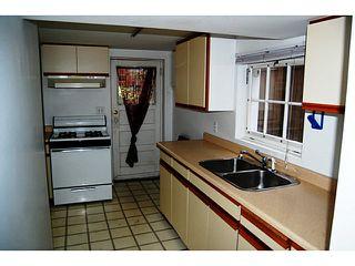 "Photo 9: 440 E 48TH Avenue in Vancouver: Fraser VE House for sale in ""FRASER"" (Vancouver East)  : MLS®# V988557"