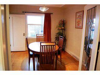 "Photo 6: 440 E 48TH Avenue in Vancouver: Fraser VE House for sale in ""FRASER"" (Vancouver East)  : MLS®# V988557"
