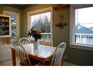 "Photo 4: 440 E 48TH Avenue in Vancouver: Fraser VE House for sale in ""FRASER"" (Vancouver East)  : MLS®# V988557"