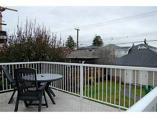 "Photo 7: 440 E 48TH Avenue in Vancouver: Fraser VE House for sale in ""FRASER"" (Vancouver East)  : MLS®# V988557"