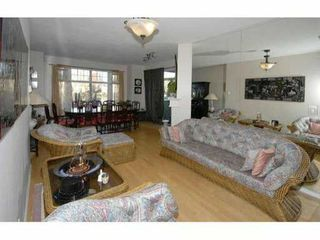 Photo 3: 208 83 Star Crescent in New Westminster: Queensborough Condo for sale : MLS®# v985086