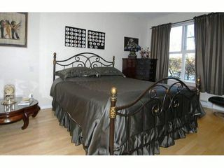 Photo 7: 208 83 Star Crescent in New Westminster: Queensborough Condo for sale : MLS®# v985086