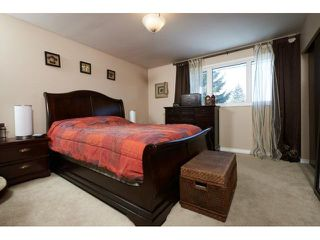 Photo 10: 97 Addison Crescent in WINNIPEG: Westwood / Crestview Residential for sale (West Winnipeg)  : MLS®# 1304972