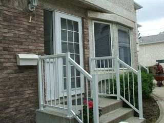 Photo 2: 704 St Mary's Road in WINNIPEG: St Vital Condominium for sale (South East Winnipeg)  : MLS®# 1312083