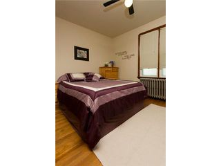 Photo 6: 513 Winona Street in WINNIPEG: Transcona Residential for sale (North East Winnipeg)  : MLS®# 1314117