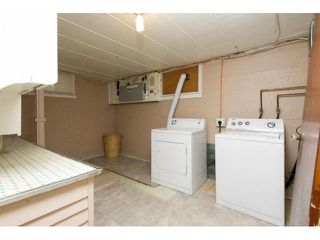 Photo 15: 513 Winona Street in WINNIPEG: Transcona Residential for sale (North East Winnipeg)  : MLS®# 1314117