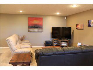 Photo 13: 88 RAVENCREST Drive in ALDERSYDE: Rural Foothills M.D. Residential Detached Single Family for sale : MLS®# C3582475