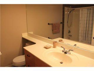 Photo 18: 88 RAVENCREST Drive in ALDERSYDE: Rural Foothills M.D. Residential Detached Single Family for sale : MLS®# C3582475
