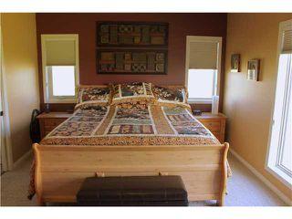 Photo 9: 88 RAVENCREST Drive in ALDERSYDE: Rural Foothills M.D. Residential Detached Single Family for sale : MLS®# C3582475