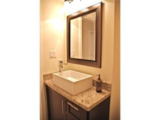 Photo 16: # 201 1633 W 11TH AV in Vancouver: Fairview VW Condo for sale (Vancouver West)  : MLS®# V1045703