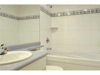 Photo 8: # G05 1823 W 7TH AV in Vancouver: Kitsilano Condo for sale (Vancouver West)  : MLS®# V1053670