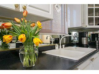 Photo 7: 4115 McGill Street in Burnaby North: Vancouver Heights House for sale : MLS®# V1049333
