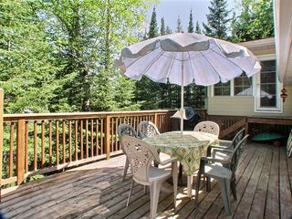 Photo 2: 31 McKenzie Beach Subdivision in : West Hawk Lake Residential for sale : MLS®# 1413556