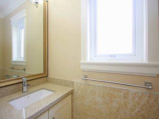 Photo 16: 1351 E 12TH AV in Vancouver: Grandview VE Condo for sale (Vancouver East)  : MLS®# V1051637