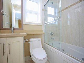 Photo 8: 1351 E 12TH AV in Vancouver: Grandview VE Condo for sale (Vancouver East)  : MLS®# V1051637