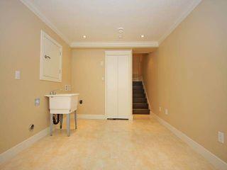 Photo 19: 1351 E 12TH AV in Vancouver: Grandview VE Condo for sale (Vancouver East)  : MLS®# V1051637