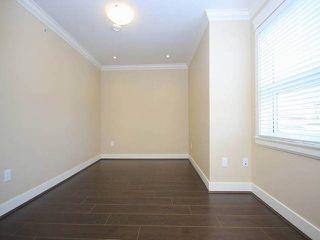 Photo 7: 1351 E 12TH AV in Vancouver: Grandview VE Condo for sale (Vancouver East)  : MLS®# V1051637