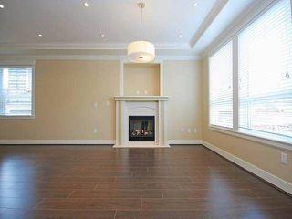 Photo 2: 1351 E 12TH AV in Vancouver: Grandview VE Condo for sale (Vancouver East)  : MLS®# V1051637