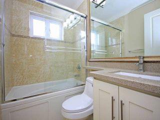 Photo 17: 1351 E 12TH AV in Vancouver: Grandview VE Condo for sale (Vancouver East)  : MLS®# V1051637