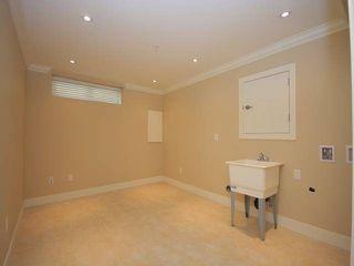 Photo 18: 1351 E 12TH AV in Vancouver: Grandview VE Condo for sale (Vancouver East)  : MLS®# V1051637