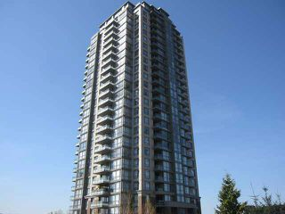 "Photo 12: PH3 4888 BRENTWOOD Drive in Burnaby: Brentwood Park Condo for sale in ""FITZGERALD"" (Burnaby North)  : MLS®# V1076480"
