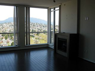 "Photo 7: PH3 4888 BRENTWOOD Drive in Burnaby: Brentwood Park Condo for sale in ""FITZGERALD"" (Burnaby North)  : MLS®# V1076480"
