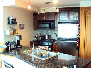 "Photo 6: 207 7 RIALTO Court in New Westminster: Quay Condo for sale in ""MURANO LOFTS"" : MLS®# V1078534"