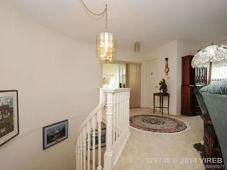 Photo 25: 3730 Marine Vista in COBBLE HILL: ML Cobble Hill House for sale (Malahat & Area)  : MLS®# 680071