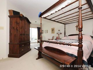 Photo 18: 3730 Marine Vista in COBBLE HILL: ML Cobble Hill House for sale (Malahat & Area)  : MLS®# 680071