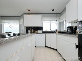 Photo 15: 3730 Marine Vista in COBBLE HILL: ML Cobble Hill House for sale (Malahat & Area)  : MLS®# 680071