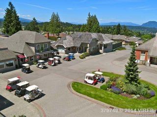 Photo 22: 3730 Marine Vista in COBBLE HILL: ML Cobble Hill House for sale (Malahat & Area)  : MLS®# 680071