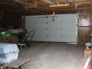 Photo 20: 261 Enfield Crescent in WINNIPEG: St Boniface Residential for sale (South East Winnipeg)  : MLS®# 1420965