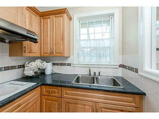 Photo 10: 2150 W 19TH Avenue in Vancouver: Arbutus House for sale (Vancouver West)  : MLS®# V1084125