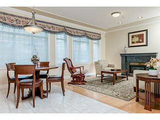 Photo 7: 2150 W 19TH Avenue in Vancouver: Arbutus House for sale (Vancouver West)  : MLS®# V1084125