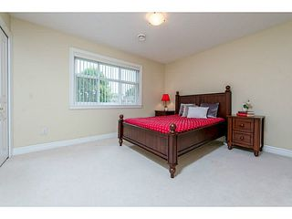 Photo 13: 2150 W 19TH Avenue in Vancouver: Arbutus House for sale (Vancouver West)  : MLS®# V1084125