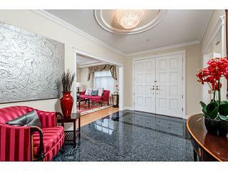 Photo 6: 2150 W 19TH Avenue in Vancouver: Arbutus House for sale (Vancouver West)  : MLS®# V1084125