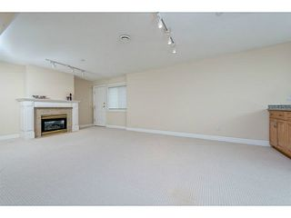 Photo 17: 2150 W 19TH Avenue in Vancouver: Arbutus House for sale (Vancouver West)  : MLS®# V1084125