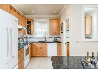 Photo 9: 2150 W 19TH Avenue in Vancouver: Arbutus House for sale (Vancouver West)  : MLS®# V1084125