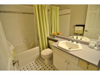 Photo 11: # 222 2545 W BROADWAY BB in Vancouver: Kitsilano Condo for sale (Vancouver West)  : MLS®# V1097981