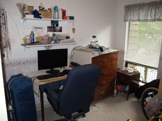 Photo 6: # 28 1140 EAGLERIDGE DR in Coquitlam: Eagle Ridge CQ Condo for sale : MLS®# V1116153