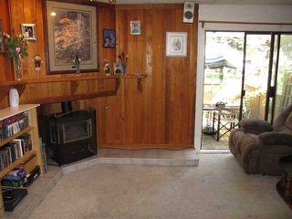 Photo 4: # 28 1140 EAGLERIDGE DR in Coquitlam: Eagle Ridge CQ Condo for sale : MLS®# V1116153