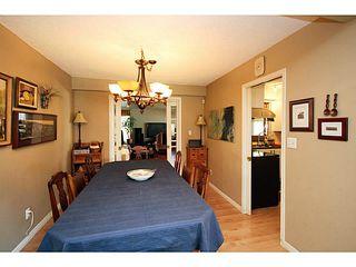 Photo 5: 10311 2ND AV in Richmond: Steveston North House for sale : MLS®# V1114439