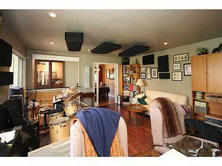 Photo 10: 10311 2ND AV in Richmond: Steveston North House for sale : MLS®# V1114439