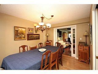 Photo 4: 10311 2ND AV in Richmond: Steveston North House for sale : MLS®# V1114439