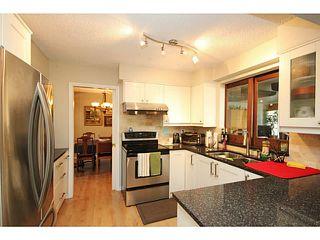 Photo 7: 10311 2ND AV in Richmond: Steveston North House for sale : MLS®# V1114439